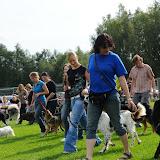 20100914 Sommerfest - DSC_4483.JPG