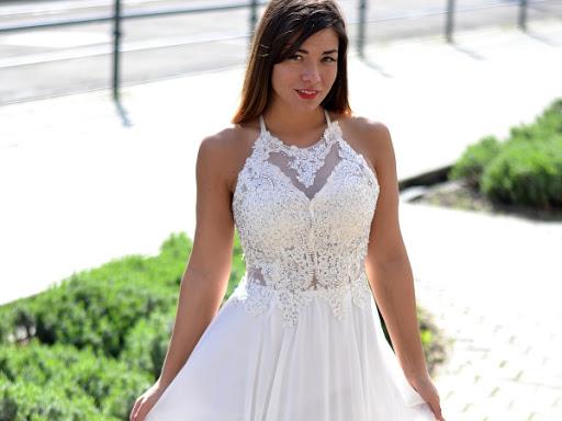 Cool Fashion Kft. - Ruházati bolt itt  Debrecen 7831c557dc