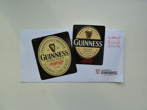 Guinness (Ирландия)