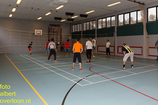 Open dag azc Overloon 18-10-2014 (14).jpg