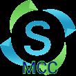 mcc m