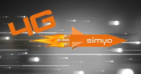 simyo_4g.jpg