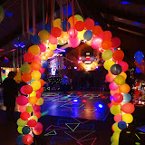 2018 Commodores Ball - DSC00026.JPG