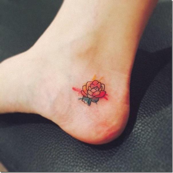 tatuaje_delicado_en_tonos_aquarelados