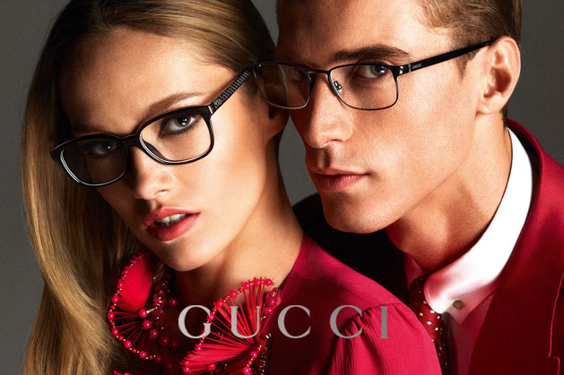 gucci_frames_spring_summer_2013_campaign