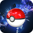 Poke Wallpapers HD apk
