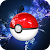 Poke Wallpapers HD file APK for Gaming PC/PS3/PS4 Smart TV