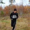 XC-race 2009 - DSC_2230.JPG