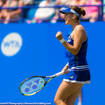 Belinda Bencic - AEGON International 2015 -DSC_6914.jpg