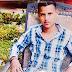 Joven fallece en el hospital después de sufrir accidente en Estelí.