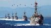Τουρκία: Κινήσεις περικύκλωσης της Κύπρου