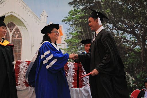 103rd University Commencement Exercises_Arts and Sciences (1).JPG
