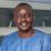 Oke Umurhohwo (Stalyf)'s profile photo