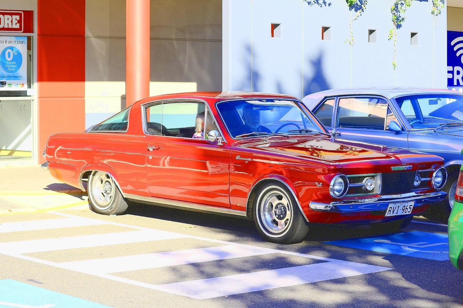 Plymouth Barracuda.jpg