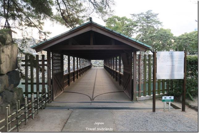 高松 玉藻公園高松城 (47)