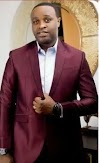 How I met my second  wife, Nollywood Actor femi Adebayo reveals.