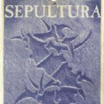 sep96.jpg