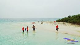 krakatau ngebolang 29-31 agustus 2014 pros 15