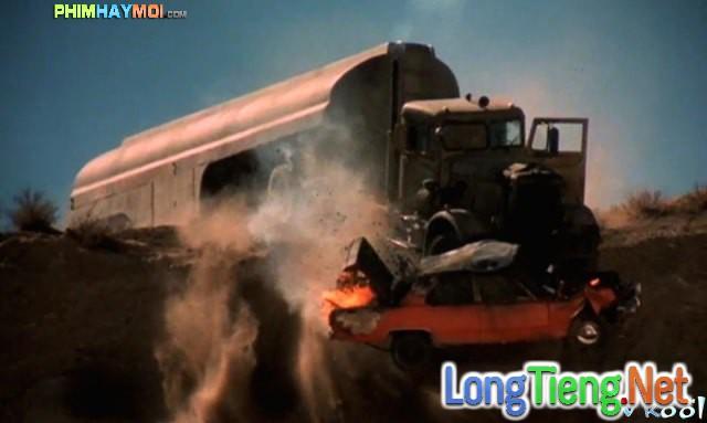 Xem Phim Đại Quyết Đấu - Duel - phimtm.com - Ảnh 1