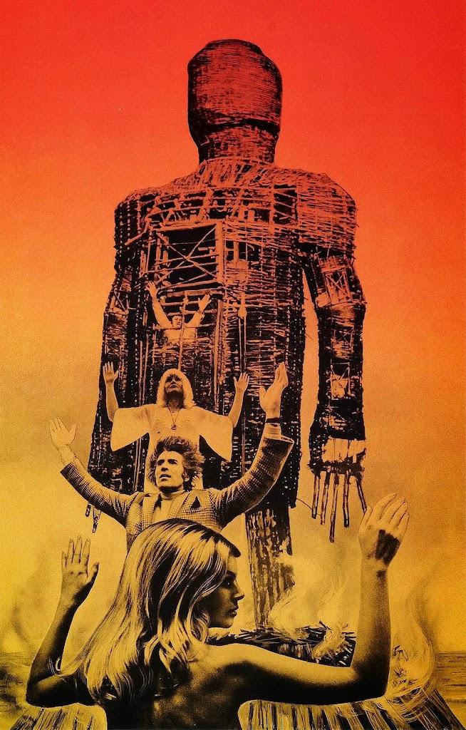 the-wicker-man-1974