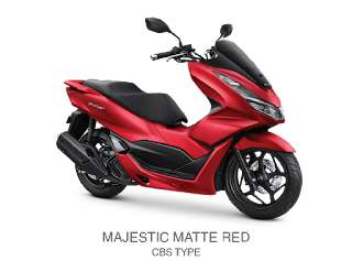 √ PCX 160 cc 2021: Harga, Warna, Fitur & Spesifikasi