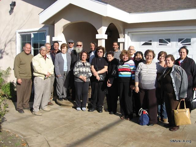 Senior Citizens trip to Oxnard - 2008 - oxnard_trip_19_20090210_1521596507.jpg