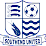 southend united's profile photo