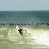 _DSC0093.thumb.jpg
