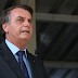Bolsonaro diz que 'se o PT um dia voltar ao governo, vai ter maconha no Alvorada'