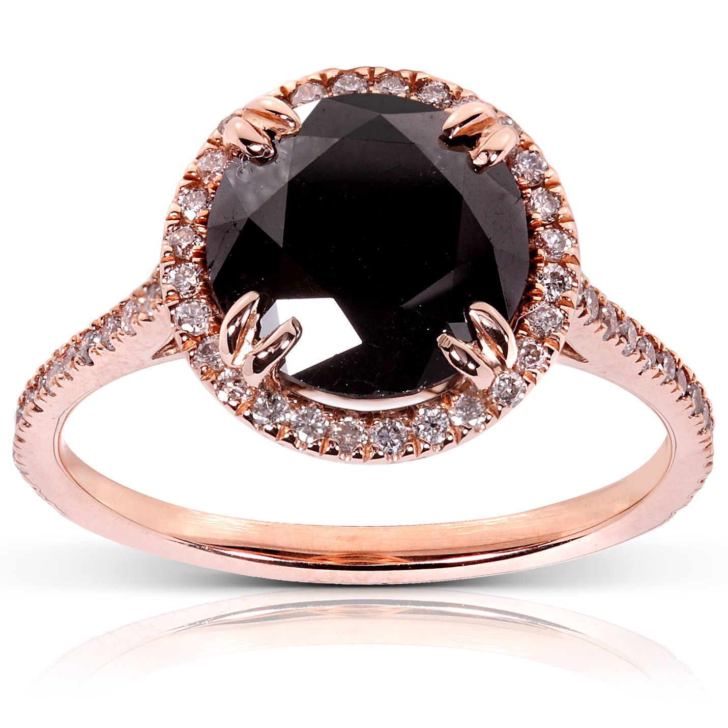 AMAZING AND BRIGHTLY JEWELRY FOR SOUTH AFRICAN LADIES TO BE MORE ATTRACTIVE 3