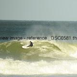 _DSC0581.thumb.jpg