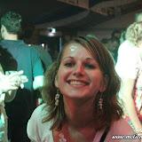 Wintelre kermis 2011 - IMG_5907.jpg