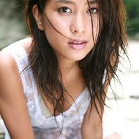 [DGC] 2007.12 - No.516 - Ayuko Iwane (岩根あゆこ) 027.jpg