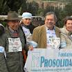 02 Maratona di Roma, delagazione Prosolidar.JPG