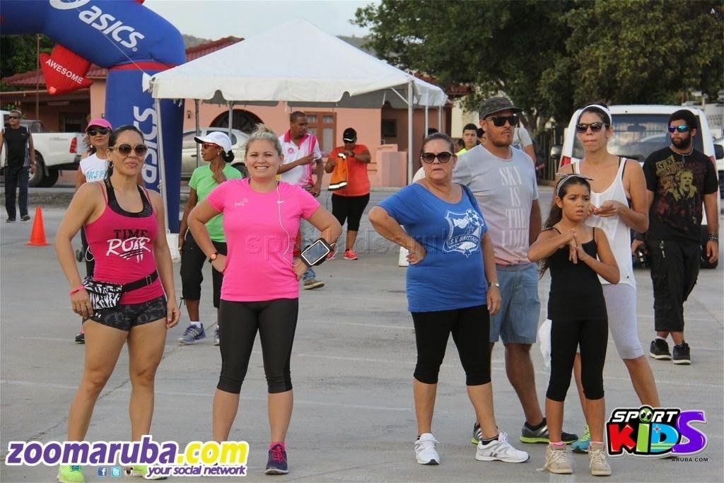 Cuts & Curves 5km walk 30 nov 2014 - Image_113.JPG