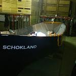 Schokland(21).jpg