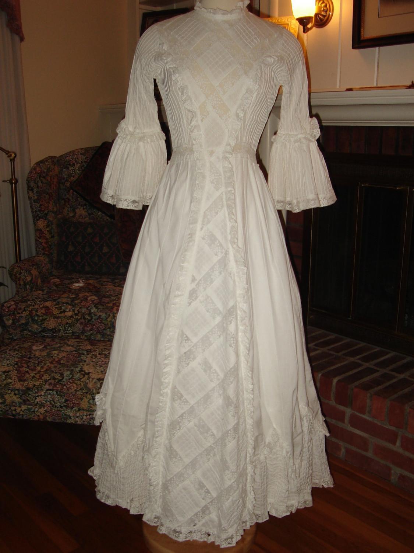 Mexican Wedding Dress Wedding Plan Ideas