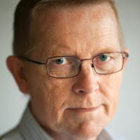 Lars Clausen