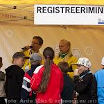 2013.05.12 SEB 31. Tartu Jooksumaraton - AS20130512KTM_082S.jpg