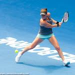 Madison Brengle - 2016 Australian Open -DSC_3263-2.jpg