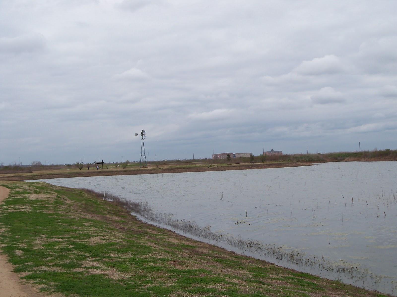 Sugar Land Memorial Park - 101_0079.JPG