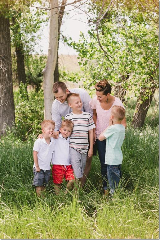 Durrant Family 2017 (6)
