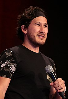 How Much Money Does Markiplier Make? Latest Net Worth Income Salary