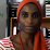 fatima hassan's profile photo