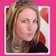 Amanda Blain's profile photo