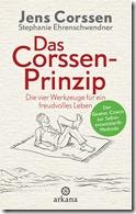 Corssen_Corssen-Prinzip Graphic Coach