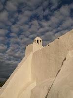 Djerba - Mosquee Fadhloun