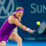 Victoria Azarenka - 2016 Brisbane International -D3M_2154.jpg