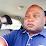 Olayemi Segun's profile photo