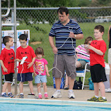 SeaPerch Competition Day 2015 - 20150530%2B07-10-36%2BC70D-IMG_4623.JPG